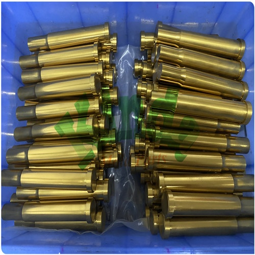 High Precision DIN ISO Dayton standard punches with cylindrical head, ISO 8020 round precision punch with TIN coating